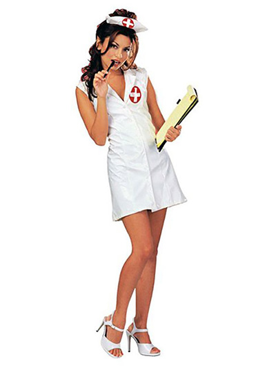Image result for Naughty nurse